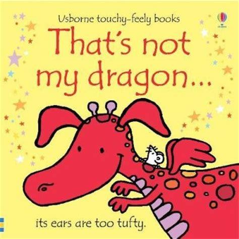 leer japanese illustration now libro de texto para descargar that s not my dragon fiona watt 9781409525486