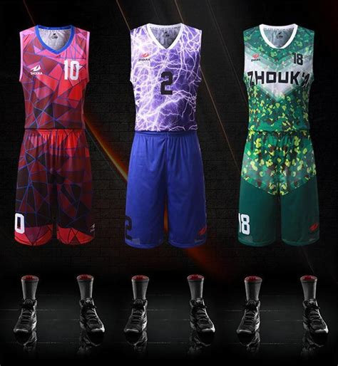 pattern making for basketball jersey reversible quick dry full sublimation custom college