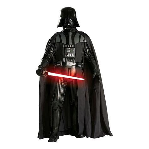 star wars darth vader 1302907441 darth vader supreme maskeraddr 228 kt standard star wars butiken