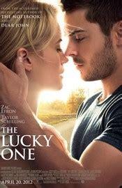 film online drama dragoste filme online dragoste subtitrate gratis in romana