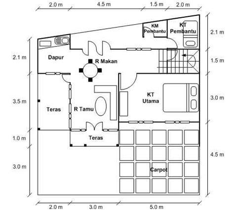 road   sketsa layout design instalasi listrik  pemipaan