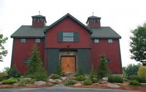 yankee barn homes yankee post and beam homes studio design gallery