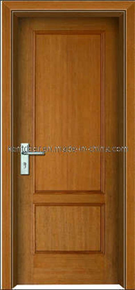 pr駭om bois porte chambre porte int 233 rieure pour la chambre 224 coucher w9204 porte