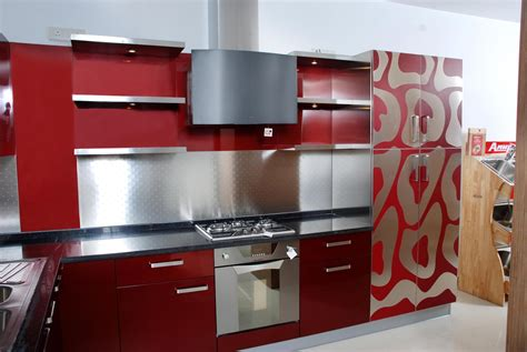 steel kitchen cabinets india stainess steel kitchen company india stainless steel