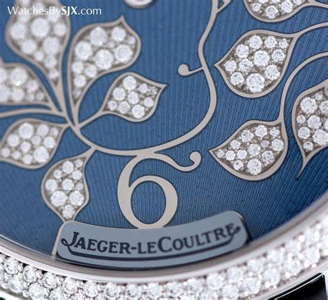 Knop Rolex Daytona horloges rolex daytona rolex horloges replica omega seamaster