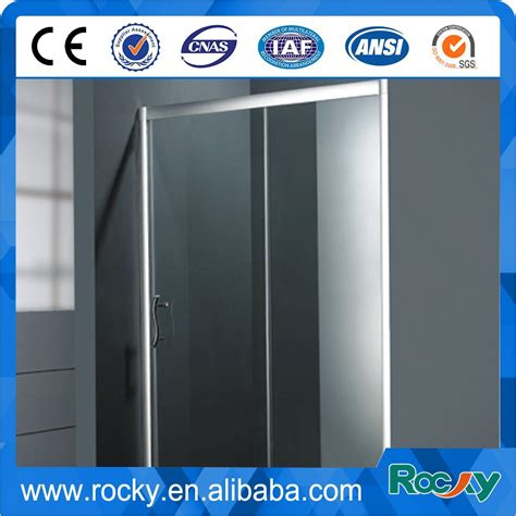 Best Price Showers Best Price Tempered Bathtub Glass Shower Wall Panels Buy