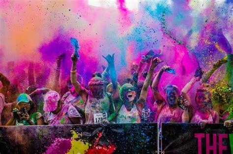 color run houston 2015 run or dye for pkavs