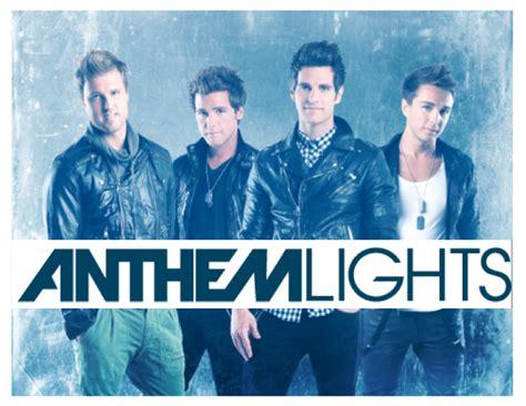 anthem lights best of 2012 mashup cover anthem 48 anthem lights biography