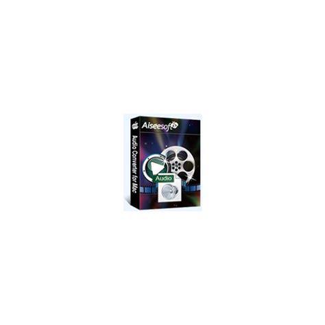best audio converter mac top 5 macintosh audio converter software programs