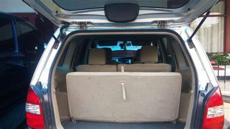 Murah Khusus murah khusus pemakai grand livina xv at 2009 tangan pertama dari baru mobilbekas