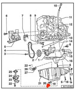 1 9 tdi n75 valve location 1 get free image about wiring diagram