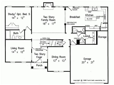 suburban house plans home design 2017 typical suburban house layout eplans colonial plan house