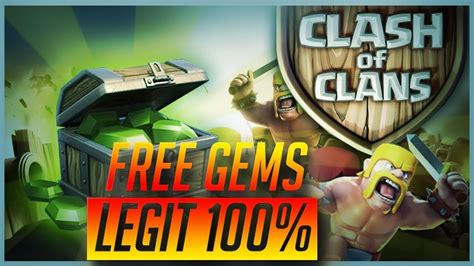 clash of clans hack free gems for android ios clash of clans hack get free gems unlimited gold ios