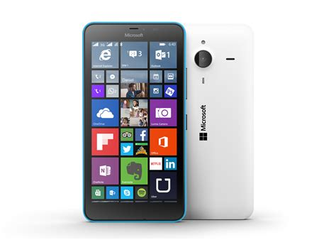 microsoft mobile microsoft enables you to achieve more with new lumia