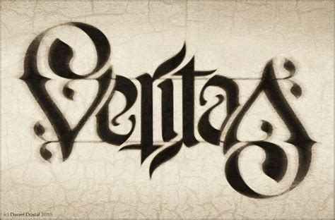 tattoo font generator ambigram 20 best ambigram images on pinterest typography