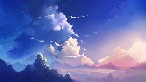 donload   anime backgrounds pixelstalknet