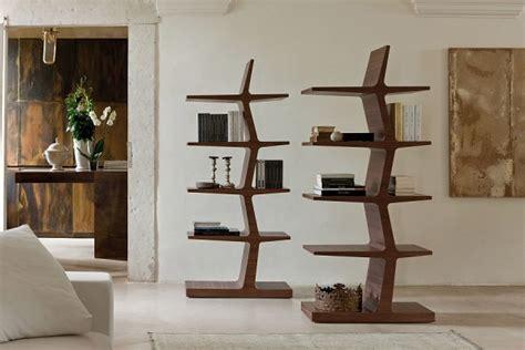 fancy bookshelves sculptural and trendy design of zeus bookshelves 600x400 jpg