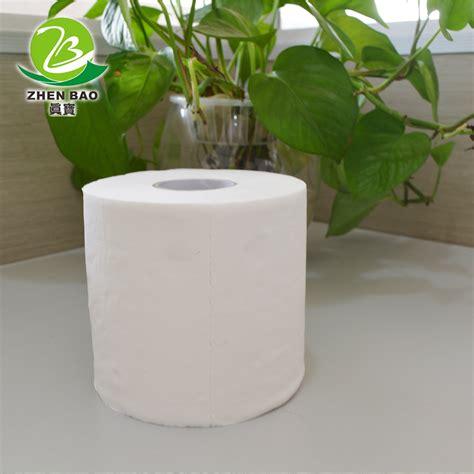 private label toilet paper buy private label toilet paperprinted toilet paperpapier toilette