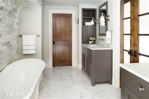 bathroom trends 2018 luxury bath trends 2018 bath of the year contest winners loretta j willis designer