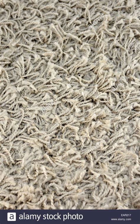 how to shoo a shag rug a up of shag carpet stock photo royalty free image 75494531 alamy