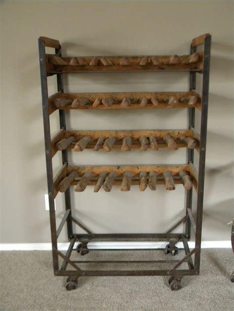 antique shoe rack shabby chic pinterest antiques