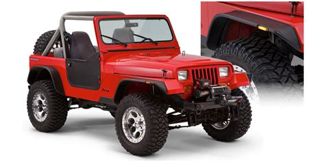 jeep yj custom parts 9 best jeep parts and accessories 2018 jeep wrangler