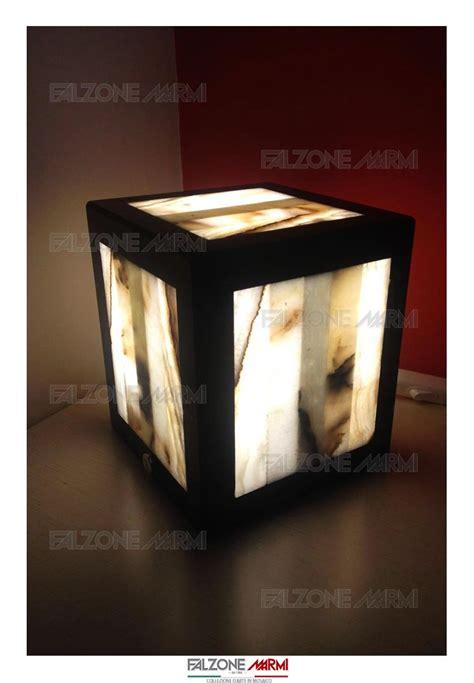 illuminazione per interni collezione quot lumiere quot illuminazione per interni in