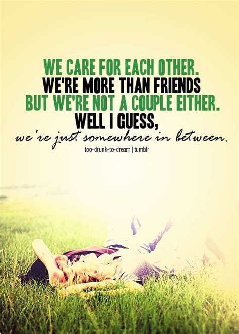 This Can Not Be Truebut Omg Does It Again by Best Friend Quotes True Friendships