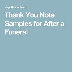 thank you letter after funeral exles funeral poems no time and funeral on