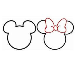 130 best minnie mouse images on pinterest
