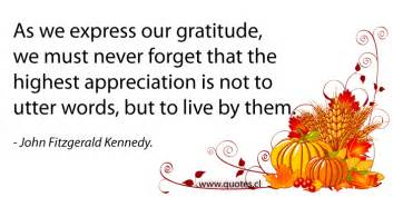 thanksgiving phrases thanksgiving quotes and sayings quotesgram