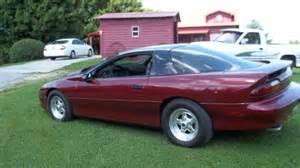 1993 Chevrolet Camaro 1993 Chevrolet Camaro Pictures Cargurus