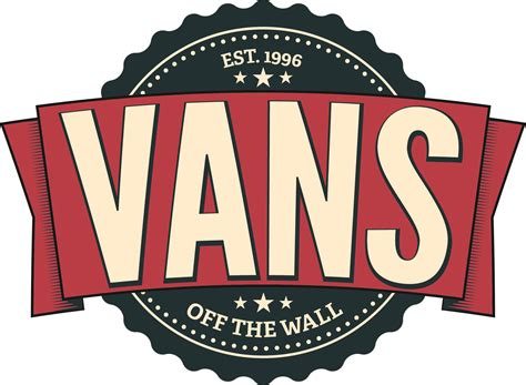 wallpaper vans 3d vans logo wallpaper 183