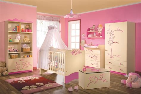 baby bedroom decor baby bedroom theme ideas fresh bedrooms decor ideas