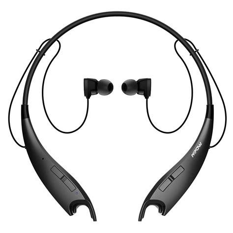 the best headphones for samsung gear vr vrfocus