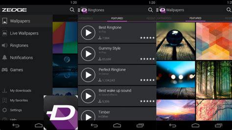 video tutorial zedge download die besten ipad apps teil 1 bilder