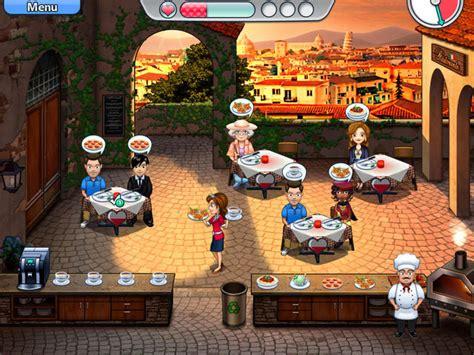 full version free time management games download jet set go gamehouse