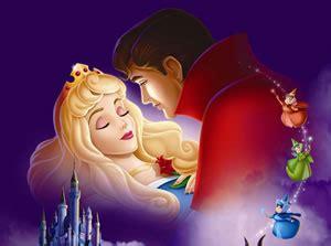 imagenes de amor de la bella durmiente ag 233 ndame disney junior presenta la bella durmiente y