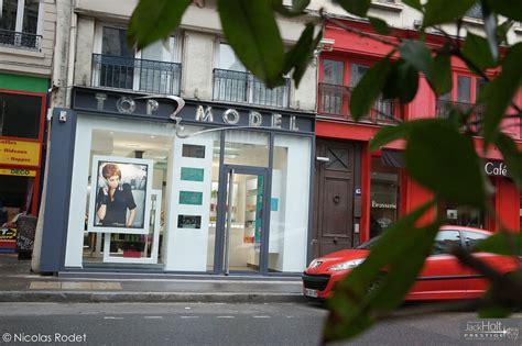 Top Model Coiffure Lyon 6