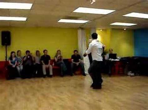 atlanta west coast swing jordan frisbee west coast swing dancing videos