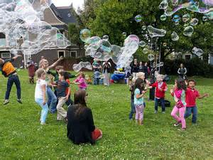 Backyard Slip And Slide 7 Ideas For A Cool Outdoor Birthday Quik Shade Quik