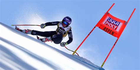 ski alpin tessa worley remporte la coupe du monde de