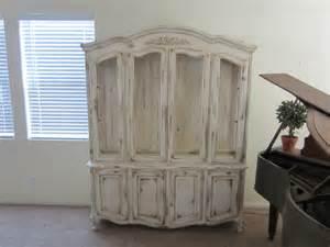 restoration furniture country hutch - Restoration Furniture