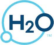 Kitchen And Bath Designer Downs H20 Eheart Interior Solutions