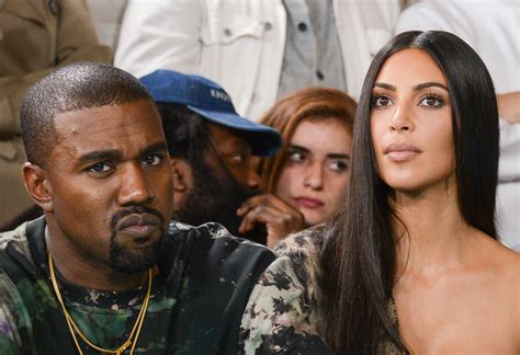 Airbnb Robbery by Kim Amp Kanye S Hidden Hills Mansion Is Under Construction