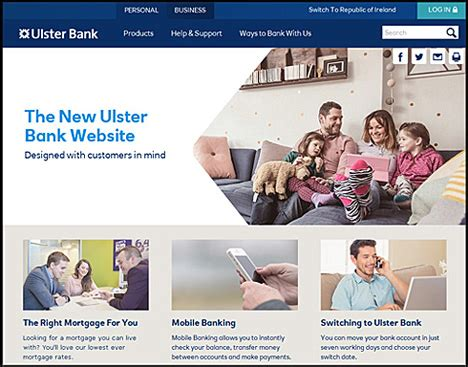 bank of ireland house insurance ulster bank house insurance 28 images ulster bank house insurance ulster savings