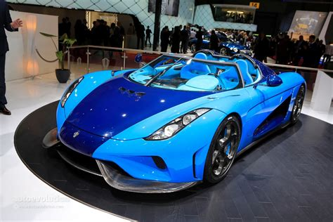 koenigsegg agera r 2019 koenigsegg confirms agera rs replacement for 2019 geneva