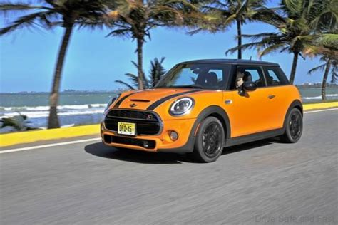 Mini 3 Malaysia mini malaysia introduces new added features and