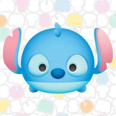 Disney Tsum Tsum Stitch stitch disney tsum tsum tsum tsum disney