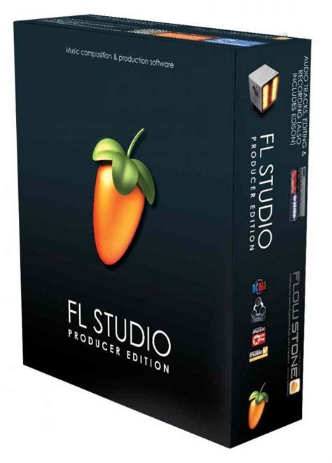 fl studio 11 producer edition free download fl studio 11 producer edition free download
